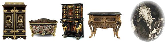 Renato Olivastri Intarsio – Boulle – Dipinti su tavola – Restauro Mobili